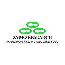 Zymo Research - R1055 - Quick-rnaminiprep Kit 200preps Quick-rnaminiprep Kit 200preps (each)