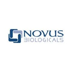 Novus Biologicals - NB100-1115 - BLU - BLU BLU (Each)