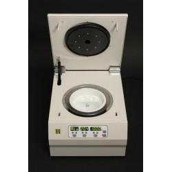 Hudson Surface Technology - SPM0201000 - Rapid Enzyme Digestion System, HST Rapid Enzyme Digestion System, Standard (Each)