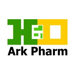 Ark Pharm Products To Be Categorized