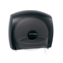 Kimberly-Clark - 9612 - KIMBERLY CLARK JRT DISPENSER (Each)