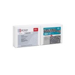 Dupont - D14306040 - Bax System Real Time Salmonella Kit (each)