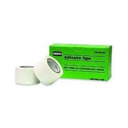 Honeywell - 020615 - (5/ctn)(10ctn/cs) Adhesive Tape 1x2 1/2 Yd