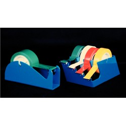 Ultratape - Ut924 - Tape Dispenser Cr Up To 3in (each)