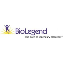 Biolegend - 117704 - Biotin anti-mouse CD180 (RP105) (Each (500 G))