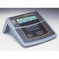 Ysi - 50023 - Dissolved Oxygen Meter 230v (each)