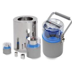 Troemner - 8014 - Electronic Balance Calibration Weights