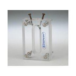 Bel-Art - H402600000 - SCIENCEWARE Equilibrium Type Dialysis Cells (Each)