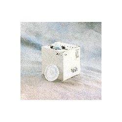 Dow Corning - 2076641 - FLUID SILICONE BATH #550 4KG (Each)