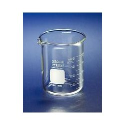 Corning - 1000-150-PACKOF12 - BEAKER, GRIFFN PYRX 150ML PK12 (Pack of 12)