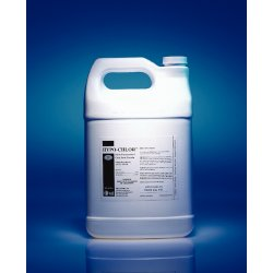 Veltek Associates (VAI) - SHC02525 - HYPO-CHLOR Sterile Cleaning Agent @ 5.25%