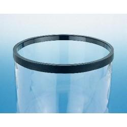 Bay Seal - # 10 - NEOPRENE GASKET FOR 10-10 1/4 (Each)
