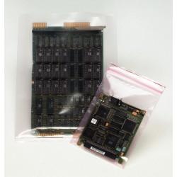 SECO - 132-810-CASEOF1000 - BAG ANTISTAT PNK 8X10 100/PK. (Case of 1000)