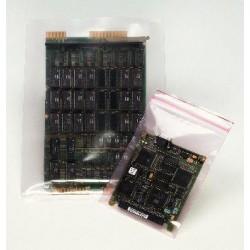 SECO - 132Z-1518 - 15X18 STATDISP 4ML ZIP PK100 (Pack of 100)