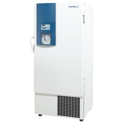 VWR - 14230-110-EACH - VWR Signature Ultra-Low Temperature Upright and Chest Freezers, -86 to -50 C Upright Freezer (Each)