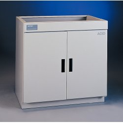 Labconco - 3591100 - Vent Kit F/acid Strge Cabinet (each)