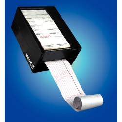 Vwr - 15551-006-each - Vwr Thermometer Recorder Trcbl (each)