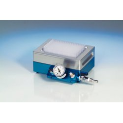 Pall Life Sciences - 5016 - Kit Replc Acc F/multi Well Vac Mnfd (each)