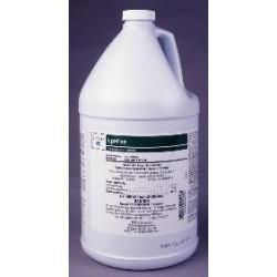 Steris - 646608 - LpH se Concentrated Germicidal Detergent, 1 Gallon