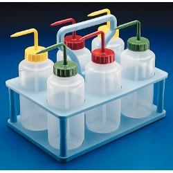 Vwr - 16649-980-each - Vwr Wash Bottle Carrier Hold/6 (each)