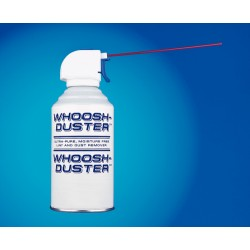VWR - 16650-027-EACH-11OZ - VWR Aerosol Duster Aerosol Duster (Each(11oz))