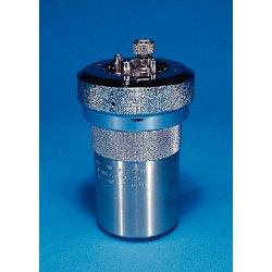 Parr Instrument - 1825 - Connection Oxygen-filling. (each)