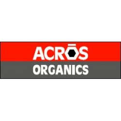 Acros Organics - AC424335000 - Acros Organics Sodium hydroxide, reagent ACS, pellets 97+% (500g)