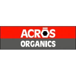 Acros Organics - AC413480050 - Acros Organics AC413480050 Magnesium Sulfate Anhydrous 5g