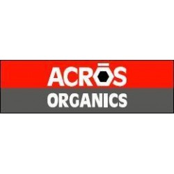 Acros Organics - AC113361000 - Acros Organics AC113361000 1, 2-Dichloroethane 99.8+% (100 mL)