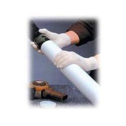 Protective Industrial Products (PIP) - 35-C104/L-PACKOF12 - GLOVE COTTON/POLY SWT MEN PK12 (Pack of 12)