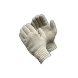 Protective Industrial Products (PIP) - 35-C410/L-PACKOF12 - GLOVE STRNG HWT MEN PK12 (Pack of 12)