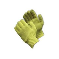 Protective Industrial Products (PIP) - 07-K350/XL-PACKOF12 - GLOVES KEVLR EXTRA HVY XL PK12 (Pack of 12)