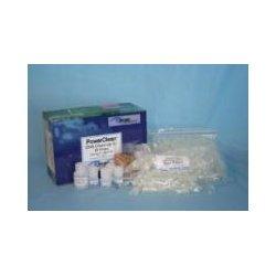 Mo Bio Labs - 12877-50-each - Powerclean Dna Clean-up 50 Prep (each)
