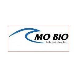 Mo Bio Labs - 12955-4-each - Powersoil Htp 96 Well Soil Dna (each)