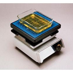 Bel-Art - 370410001 - ORBITAL SHAKER VIBRAT.PLATFORM (Each)