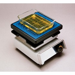 Bel-Art - 370410000 - Spindrive, Orbital Shaker Platform