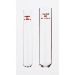 Kimax / Kimble-Chase - 45500-15 - TUBE CENTRIFUGE 15ML CS6 (Case of 6)