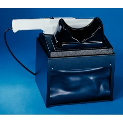 UVP - 95007201 - UVP 95007201 Chromato-Vue C-10 Mini UV Viewing Cabinet for Handheld 6W Lamps