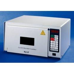 UVP - 95-0174-02 - CROSSLINKER UV CL-1000 230V (Each)