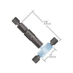 Upchurch Scientific - U-456 - 100 PSI PRESSURE RELIEF VALVE (Each)