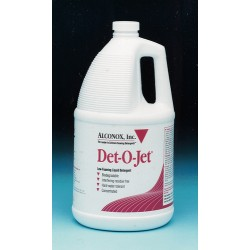 Alconox - 1615 - 15 gal. Drum Detergent&#x3b; For Use On Hard Surfaces
