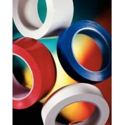 Itw Texwipe - Al1048c-each - Tape Clr 1wx36yds Clrm. (each)