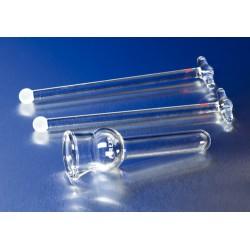 Corning - 7722-40 - Homogenizer Dounce W/s+l Pestl (case Of 1)