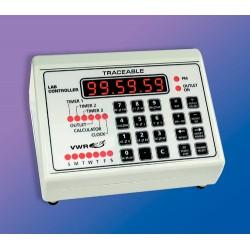 VWR - 23609-188-EACH - VWR Controller/Timer (Each)