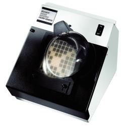 Reichert - 13332700 - Darkfield Colony Counter, Digital, 110V