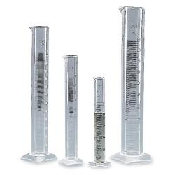 Vwr - 24774-660-each - Vwr Cylinder Pmp 50ml. (each)