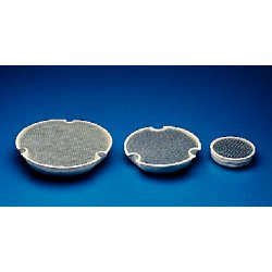 Bel-Art - 420450160 - CARTRIDGE DESICCANT 160MM (Each)