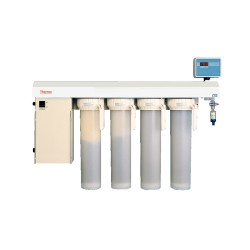 Thermo Scientific - D4631 - Barnstead E-pure Water Purification Systems, Thermo Scientific Three-Holder System, 120V (Each)