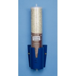 Thermo Scientific - D8921 - Barnstead Hose Nipple Cartridges, Thermo Scientific Pretreatment Cartridge (Each)