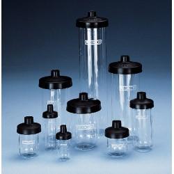 Labconco - 7546000 - Labconco FreeZone 7546000 Glass Adapter, Elbow; 1/2 to 3/4